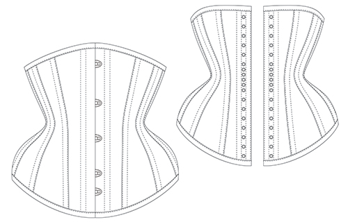 NORA corset diagram FINISHED 500